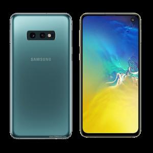 Prodaja Mobitel Samsung G970F-DS Galaxy S10E 128GB 6GB RAM Green