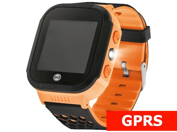 Prodaja pametni sat Forever GPS KW-200 1