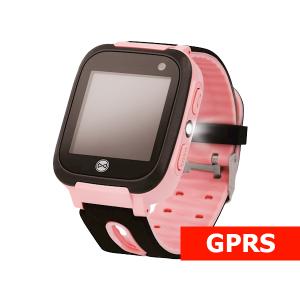 Prodja Djeciji pametni sat Forever GPS KW-50