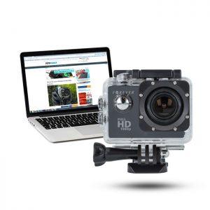 Prodaja Sportska kamera Forever SC-200