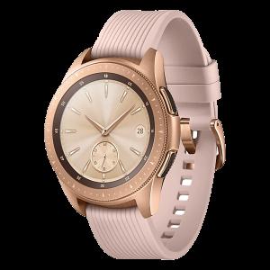 Prodaja satova Samsung Galaxy R815