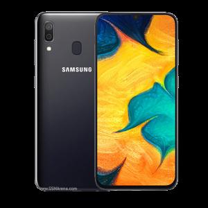 Prodaja mobitela Sasmung Galaxy A30