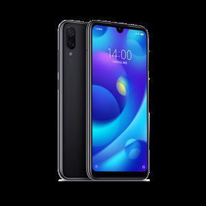 Prodaja mobitela Xiaomi Mi Play