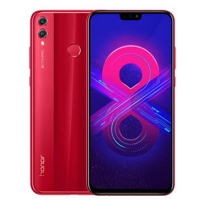 Prodaja Huawei Honor 8X