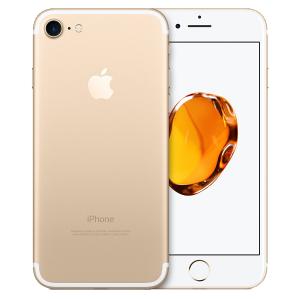 Prodaja Mobitel Apple iPhone 7 32GB 2GB RAM Gold