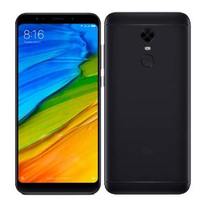 Prodaja Mobitel Xiaomi Redmi Note 5 64GB 4GB RAM Black