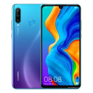 Prodaja Mobitel Huawei P30 Lite 128GB 4GB RAM