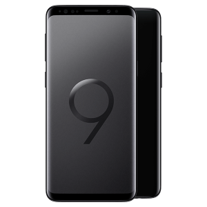 Prodaja Samsung S9