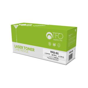 Prodaja Toner TFO B-2320 (TN2320) 2.6K