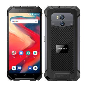Prodaja Mobitel Ulefone Armor X2 16GB 2GB RAM Black