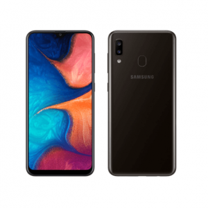 Prodaja mobitela Samsung Galaxy A20