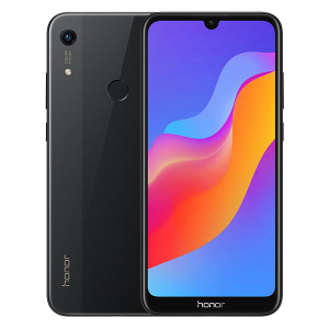 Prodaja Mobitel Huawei Honor 8A Dual Sim 32GB 3GB RAM Black