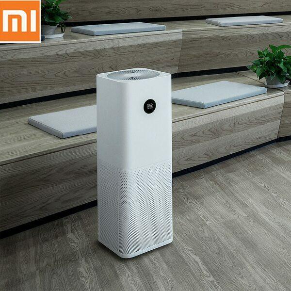 Xiaomi Pročišćivač zraka