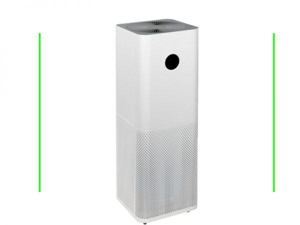 Xiaomi Mi Pročišćač zraka PRO