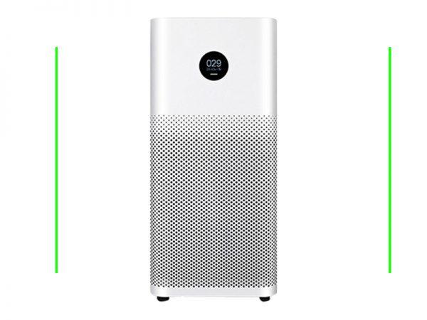 Xiaomi MI Pročišćač zraka 2s