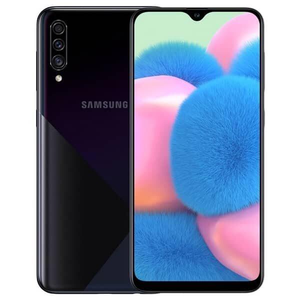 Mobitel Samsung Galaxy A30s