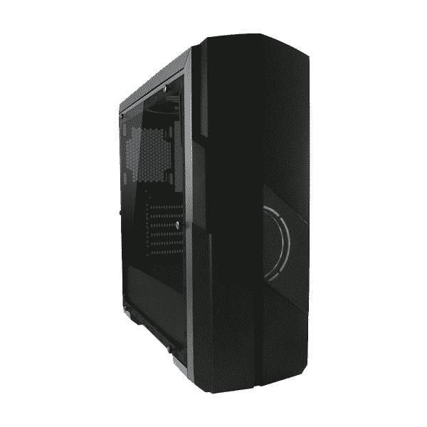 Racunar COMTRADE LC 9400F Gaming 9400F,B365-C,2x8GB,1650,480GB +1TB,LC powerr 997B+ 700W