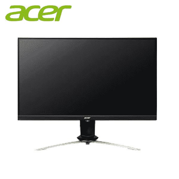 Monitor Acer Nitro XV253QPbmiiprzx IPS