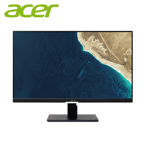 """Monitor Acer monitor 27"""" V277BMIPX IPS"""