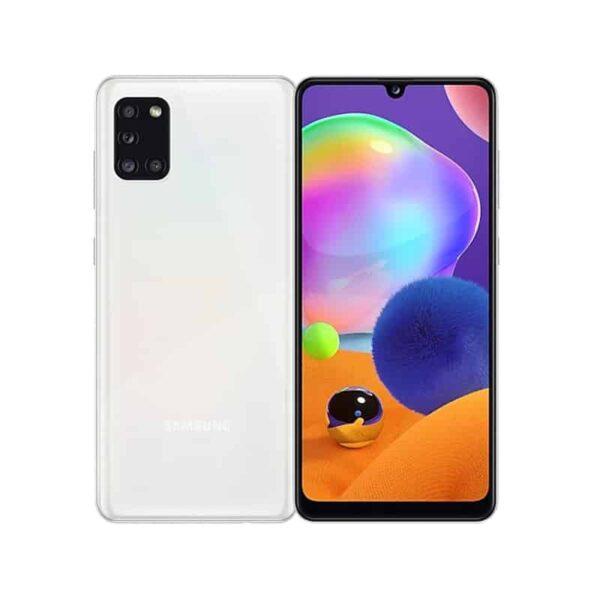 novi samsung mobitel