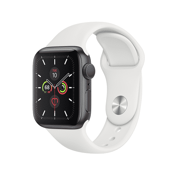 Apple watch - pametni sat