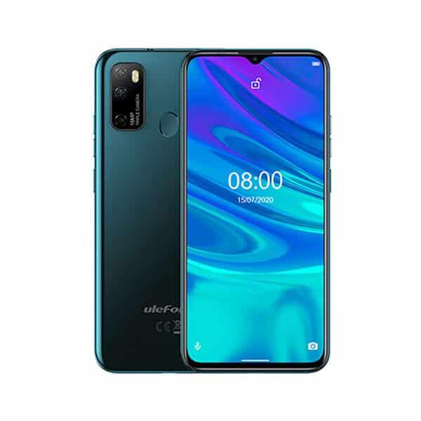 Mobitel Ulefone Note 9P