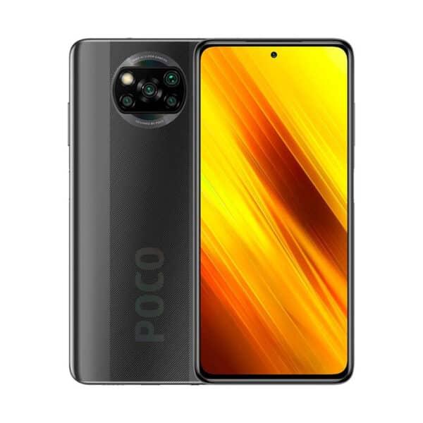 Mobitel Xiaomi Poco X3