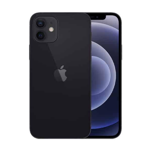 Apple iphone 12 64GB 128 GB