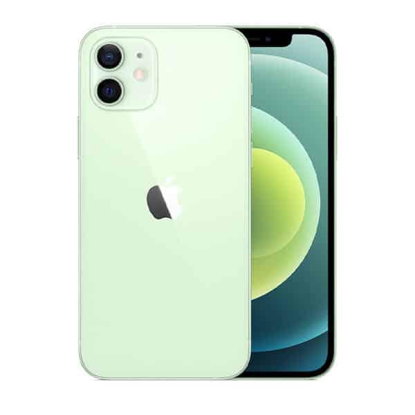 iphone 12 64GB 128GB green