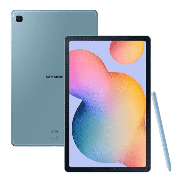 Tablet Samsung Galaxy Tab S6 Lite WiFi Gray