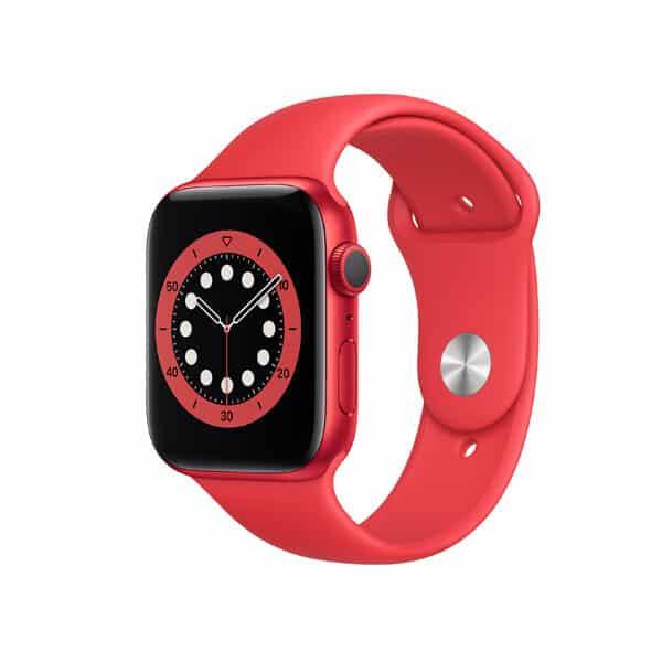 Pametni sat Apple Watch Series 6