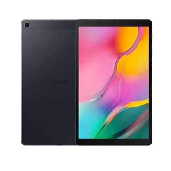 "SAMSUNG Galaxy Tab A T290 , 8"", 2GB, 32GB, Android"