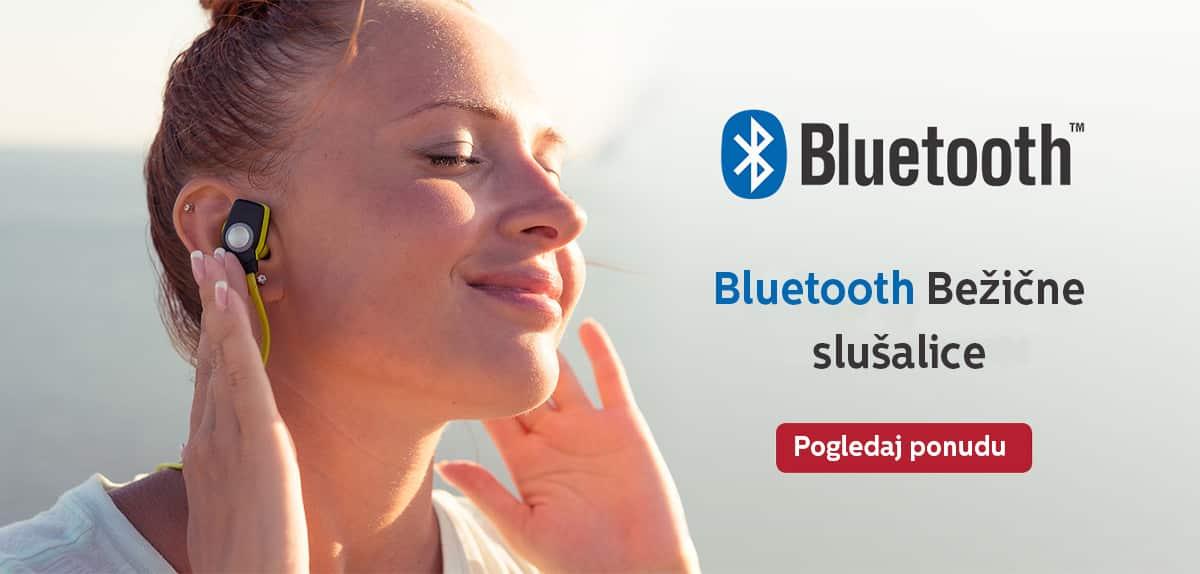 bluetooth slusalice banner