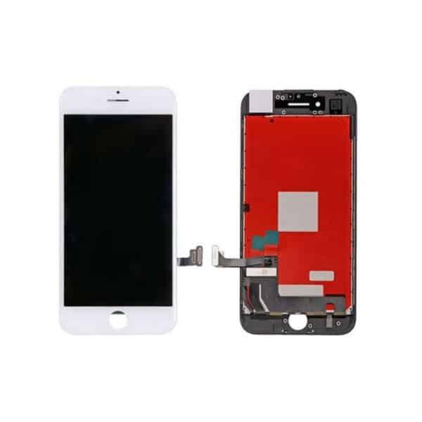 Display Apple iPhone 7G ORIGINAL White