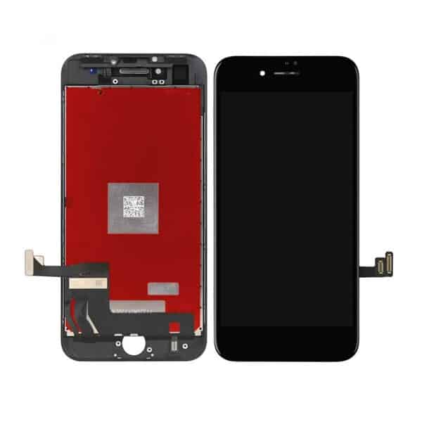Display Apple iPhone 8+ Black Original