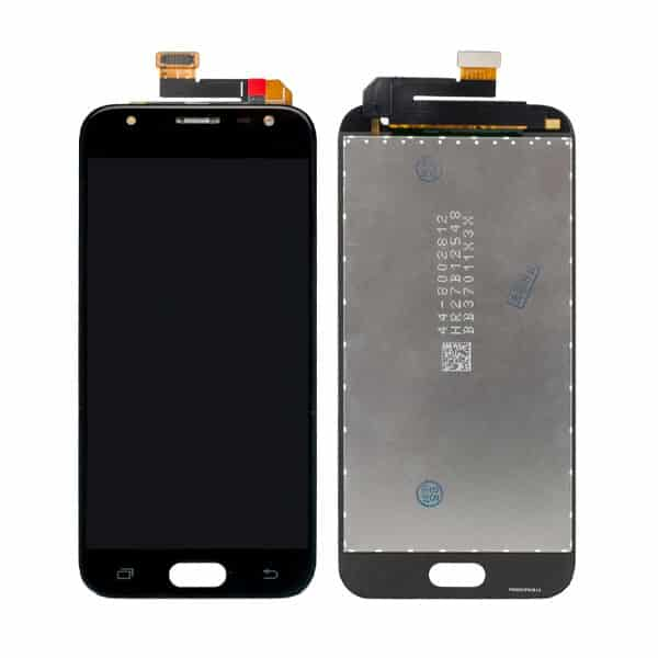 Display Samsung J330