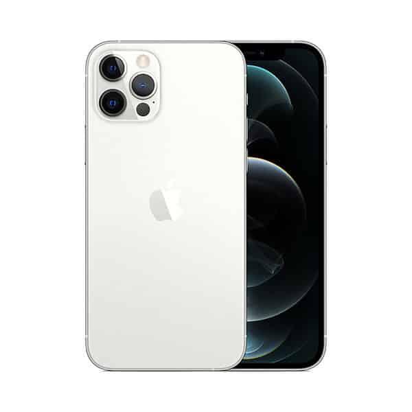 Mobitel iphone 12