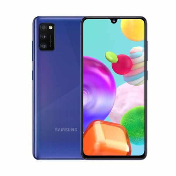 Mobitel Samsung A415 DS Galaxy A41