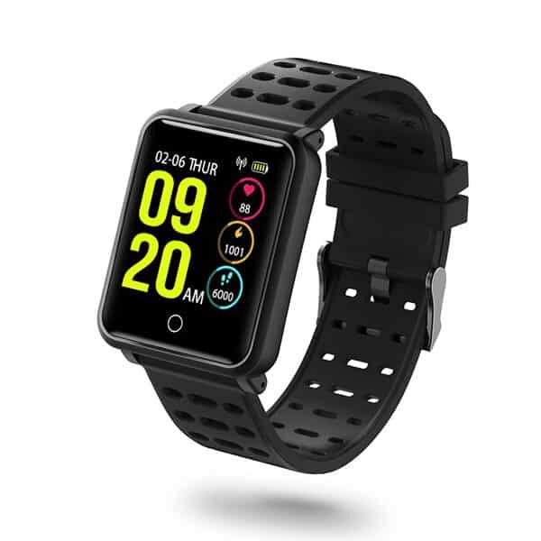 Smart watch Xblitz