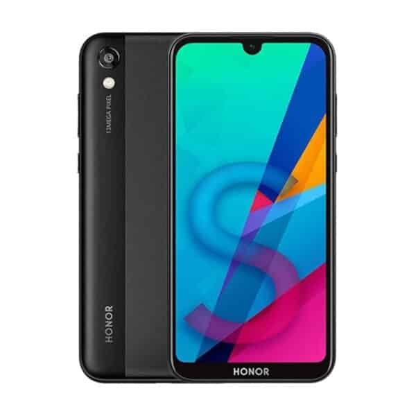Mobitel Huawei Honor 8S