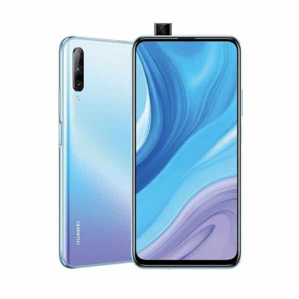 Mobitel Huawei P Smart Pro DS 6GB 128GB Breathing Crystal