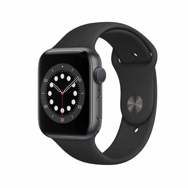 Apple pametni sat | Apple Watch Series 6